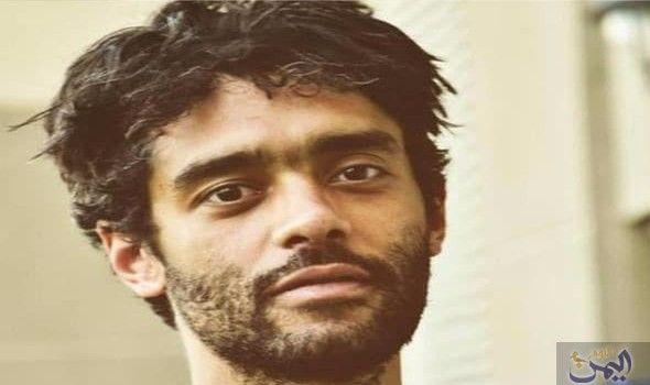 أحمد سامي يكشف أن ه عمل كمساعد مخرج وأحب التمثيل