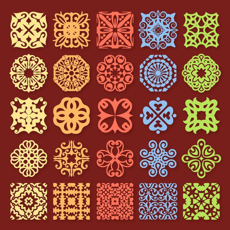 (Boians) ベクター 原作 アール・デコスタイル文様シリーズ 300カット発売。 #Boians #BoiansPattern #アールデコ調の柄 #スタイルパターン #アールデコスタイル #アールデコ #スタイル #アールデコ様式 #装飾模様 #元のパターン #ベクトルパターン #サークルパターン #球状パターン #販売パターン #セールのパターン # #オーナメント #装飾 #抽象 #アンティーク #バロックは #アパート #背景 #バロック #装飾 #ファッション #フィットネス #イラスト #インテリアは #モダン #モチーフ #塗装 #紙 #レトロ #テクスチャ #デザイン #室内装飾 #ベクトル #壁 #壁に取り付けられ #織りを見ます魅力的な #デザイン #要素 #シンボル #ラウンド #サークル #球状 #ベクトル #孤立した #古典的 #伝統的 #抽象的 #変動 #背景 #パターン #コレクション #組成 #アート #幾何学 #ランチ #繰り返しパターン #装飾 #華やか #ゴージャス