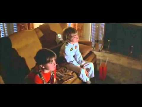 ▶ Halloween (1978) Extended Version - YouTube