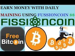 Dreams begin with you!Say yes to success!                               https://fissioncoin.com/?id=FC72096832