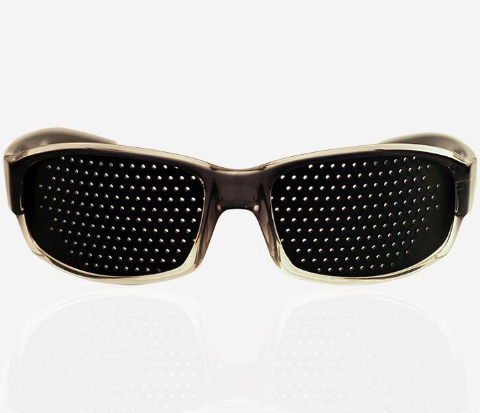 È la domanda ossessiva che rimbalza su Amazon colpendo ogni rivenditore di occhiali a fori