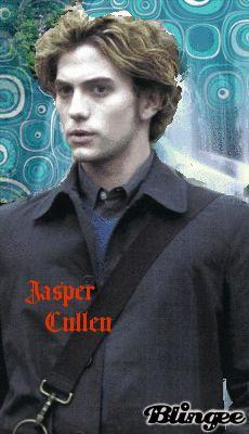 Jasper Cullen   Jasper+Cullen.gif