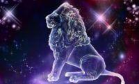 Гороскоп Таро на 2017 год для Льва      Вы должны научиться целенаправленно развивать свои таланты. В 2017 году в первую очередь соедините отвагу, великодушие и организационные способности. И хотя речь идет о природных качествах рожденных под знаком Льва,