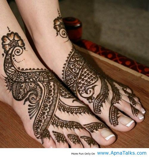 stylish mhendi designs 2013 pics photos pictures images henna designs feet henna tattoo indian. Black Bedroom Furniture Sets. Home Design Ideas