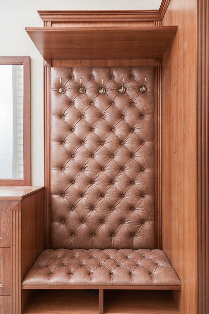 """Прихожая из новой коллекции Coastanza интерьерной мастерской """"Senator Club"""" #SenatorClub #мебель #интерьер #дизайн #красота #коллекция  #дизайнерскаямебель #мебельназаказ #производствомебели #trends #livingroom #designinterior #beautiful #bestoftheday"""