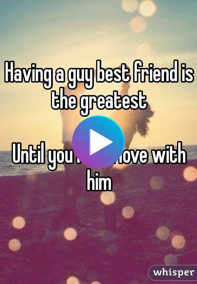 20 Confessions About Falling In Love With Your Best Friend Guy Best Friend Funny Memes Best Friends