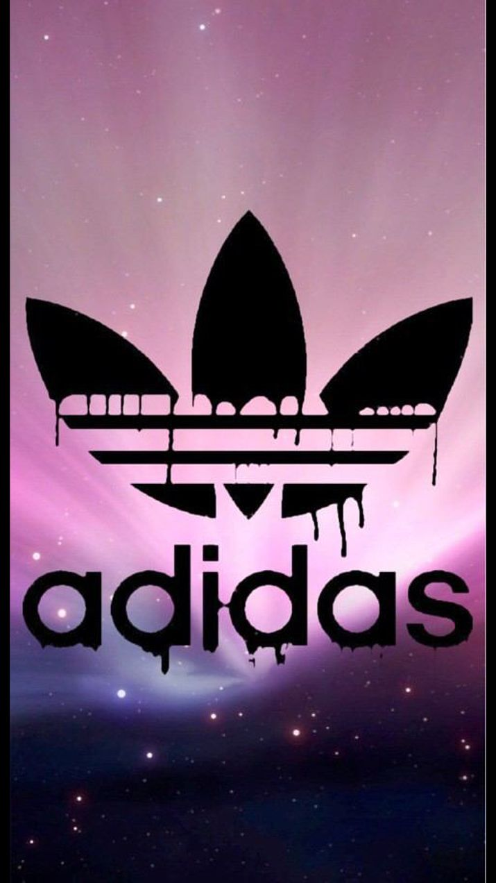 Adidas Shoes Iphone Wallpaper