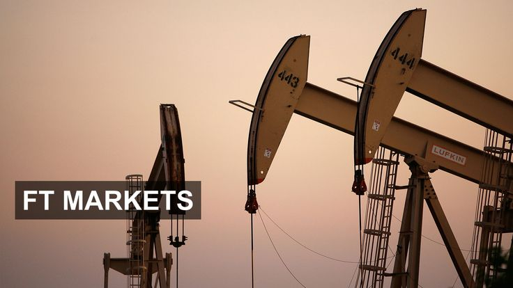 Neil Hume, FT commodities editor, explains why oil has broken through $50 a barrel for the first time in 2016. He looks at rising demand in India, supply disruptions and slowing shale production, and assesses whether the higher price will hold.