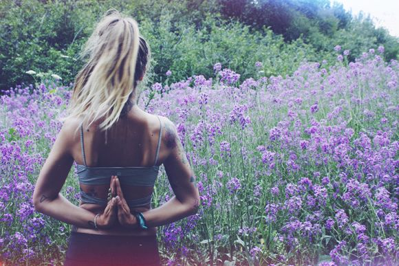 5 Things I Learned at Wanderlust Aspen | Free People Blog #freepeople