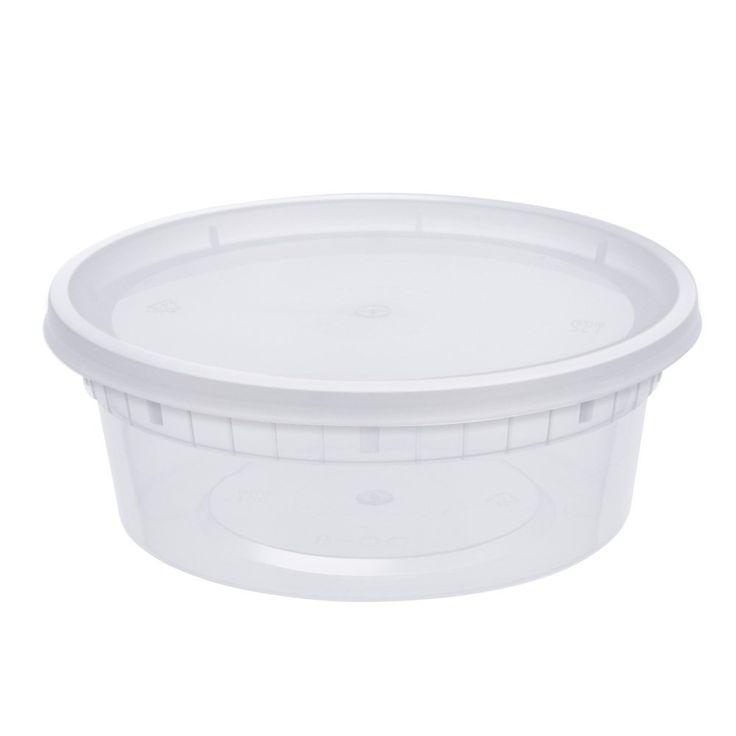 06490cc804df3535b5be841a00b372d1 Deli Food Storage Containers Jpg