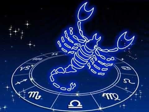 Horoscopo hoy 29 de noviembre 2017