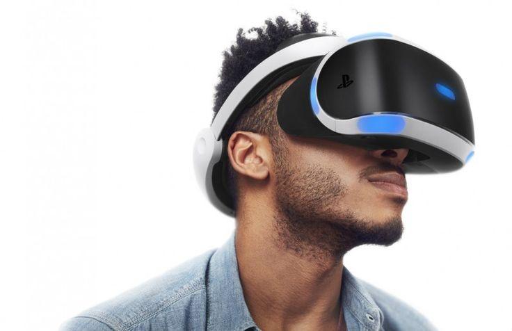 Comment choisir son casque de réalité virtuelle?