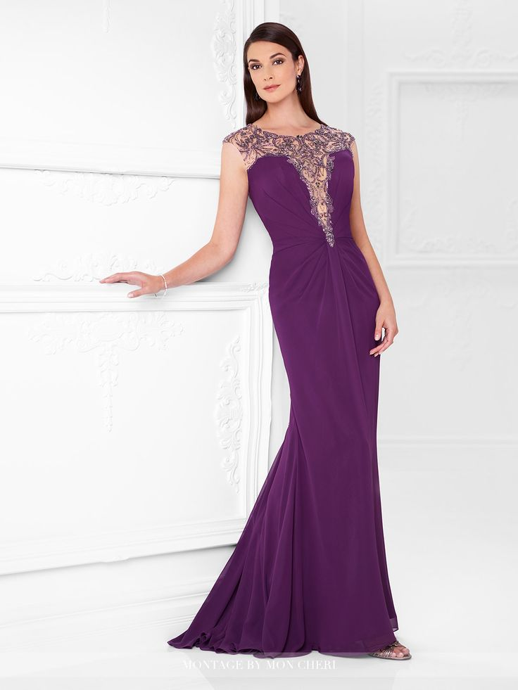 247 best Mother of the bride dress images on Pinterest | Wedding ...