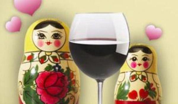 I giochi olimpici di Sochi, trampolino per i vini russi? - News - World Wine Passion