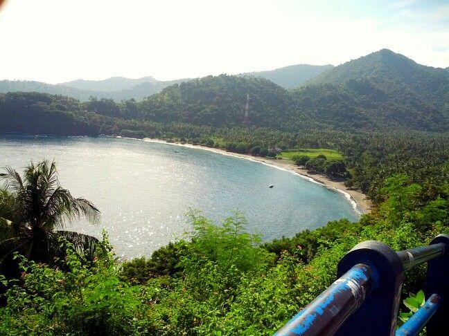Malimbu, Lombok, West Nusa Tenggara
