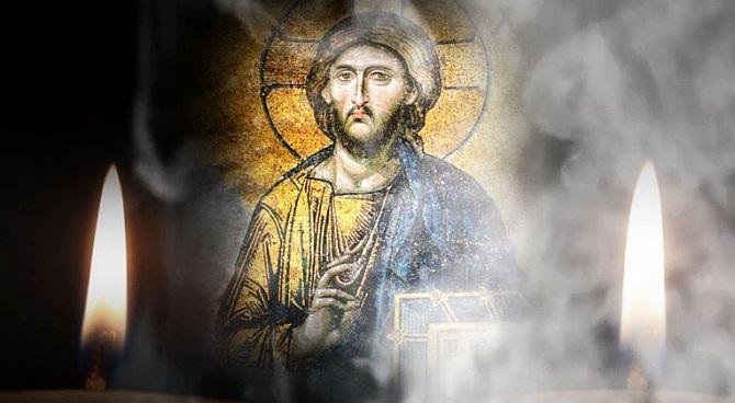 Rugăciune de seară cu care ne spovedim înaintea lui Dumnezeu | La Taifas
