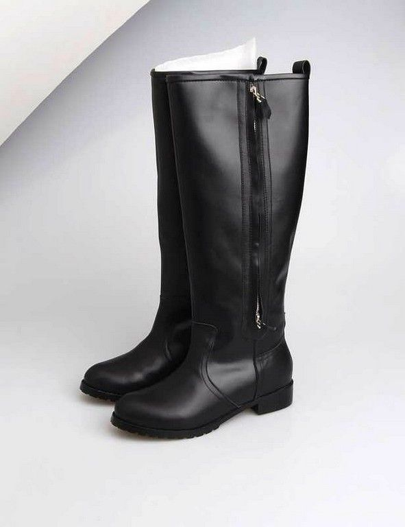 Hermes Quality Replica Shoes UPHERSHW043 [$202.00]
