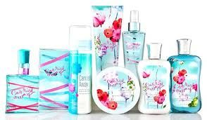 Frugal Mom and Wife: Hot Coupon: $10 off $30 Bath & Body Works Coupon! Exp: 7/8