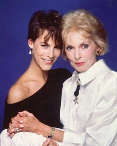 Google Image Result for http://img.discountpostersale.com/posters/MVSS261507/1/Jamie-Lee-Curtis-and-Janet-Leigh.jpg