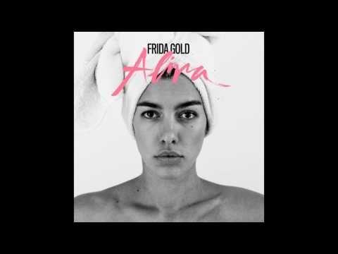 Frida Gold - Ich hab Angst - YouTube