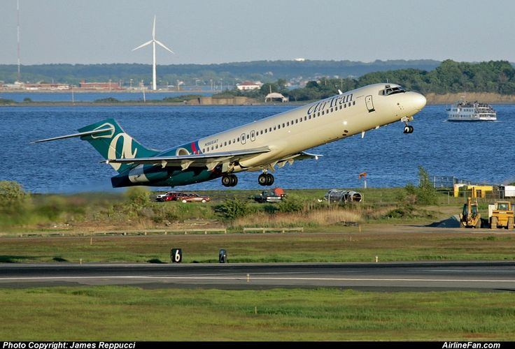 354 Best Allegiant Jetblue Southwest Spirit Airlines