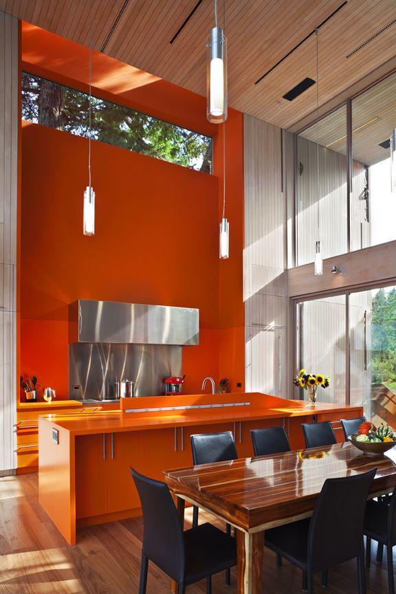 Best 25 Burnt Orange Kitchen Ideas On Pinterest Burnt