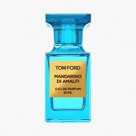 Mandarino di Amalfi, Eau de Parfum - TOM FORD #LeBonMarche #VuAuBonMarche #pe2016 #ss2016 #Hommes #Men #Marins #Urbains