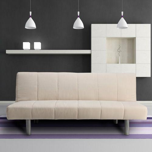 17 mejores ideas sobre sof s c modos en pinterest sof - Sofas camas comodos ...