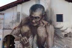 Suche Erstaunliche street art designs. Ansichten 93633.