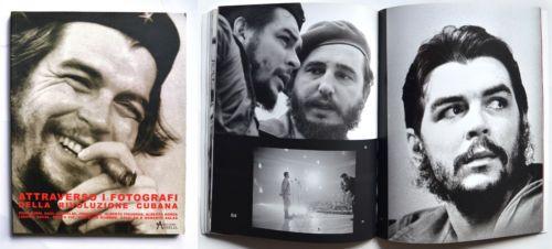 Che-Guevara-Attraverso-i-fotografi-della-Rivoluzione-Cubana-2003