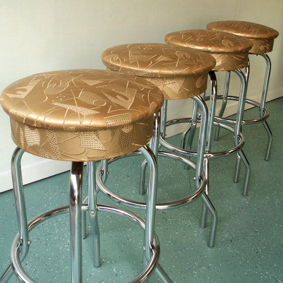 Swivel Bar Stool Set Of 4 Woodworking Projects Amp Plans