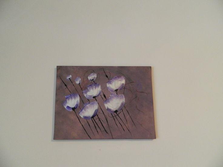 Lilac  40 euro