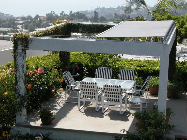 Backyard Patio Ideas : Patio Shade Cool Patio Roll Up Shades | Pergolas And  Screens For Privacy | Pinterest | Patio Shade, Backyard Patio And Patios