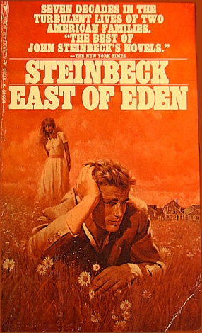 The Salinas Valley is in Northern California.: Books Jackets,  Dust Jackets, Fantastic Books, Favorite Books,  Dust Covers,  Dust Wrappers