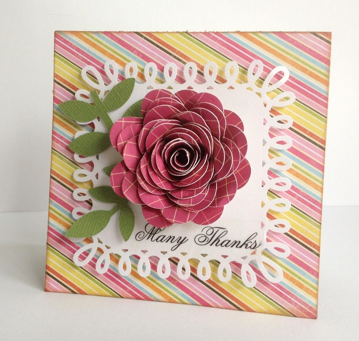 1000+ Images About Cricut, Flower Shoppe WISHES On