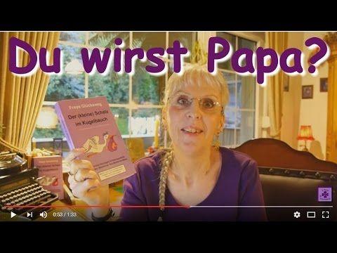 FG175 – Wirst Du Papa? ❤ Buch / Geschenk für Deine schwangere (Ehe-)Frau ❤   #Werbegedicht #werdendePapas #Papas #Papa #Vater #werdendeVäter #werdenderVater  #Buch #Geschenk #Schwangere #schwanger #werdendeMutter #werdendeMütter #werdendeMama #schwangereFrau #schwangereFreundin #schwangerePartnerin #schenken #Schwangerschaftsbuch #Schwangerschaftstagebuch #Schwangerschaftsgeschenk #Schwangerschaftsgedichte  #Gedicht #Gedichte #Lyrik #Poesie #Verse #Reime  #Video #Videos