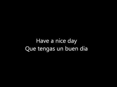 Learn Spanish: 300 Spanish Phrases for Beginners - YouTube
