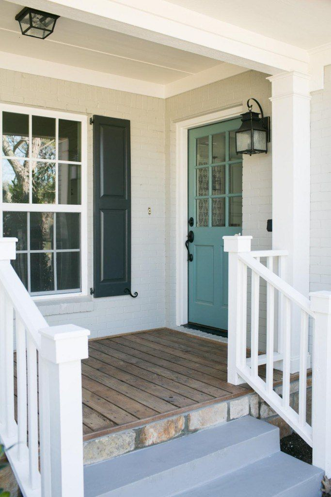 Image Result For Front Door Does Not Face Street For The