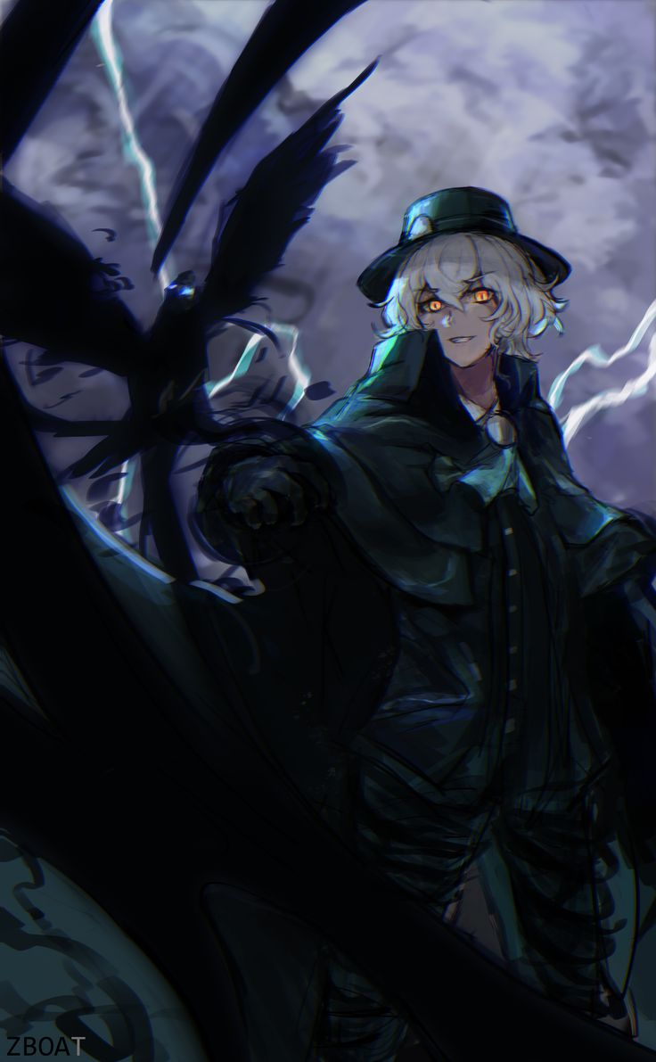 "edmond dantes Edmond dantes is the hero of the novel by dumas ""the count of monte cristo"" ( 1845-1846) this character is multi-layered as he is playing a lot of different."