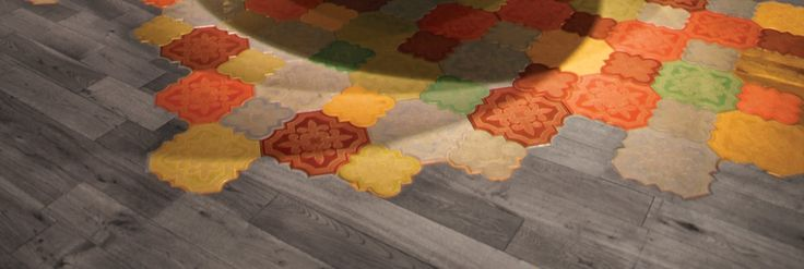 Blueprint ceramics flaster technical and natural stone tile floors blueprint ceramics flaster technical and natural stone tile floors pinterest stone tiles natural stones and stone malvernweather Choice Image