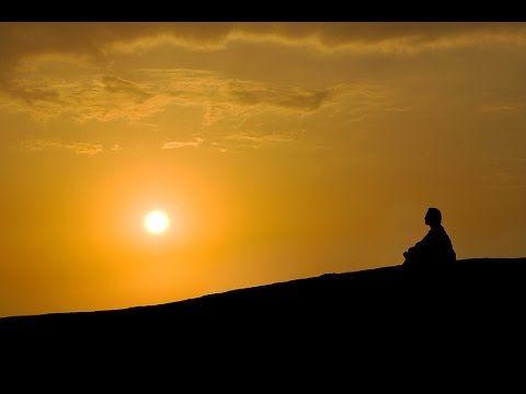 48 Сорок восемь шагов к пробуждению.Шаг 4 Аштар Шейран