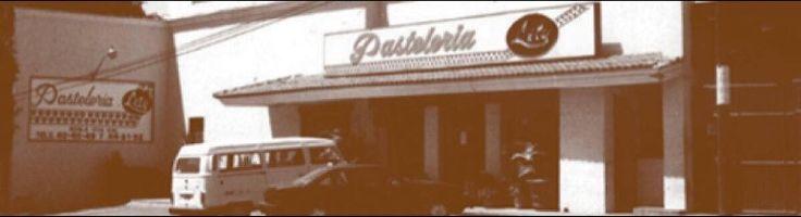 A finales de los años 70s, una familia de Monterrey inicia actividades comercializando Empanadas de piña y cajeta, Pastel de fresa con crema y el clásico Rollo de cajeta, elaborados todos ellos con sus propias recetas. Una década después, en 1987, Pastelería Lety se consolida como empresa y abre las puertas de su primer sucursal en la Colonia Nuevo Repueblo