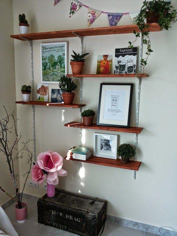 diy tag re cr maill re d co pinterest tag res et bricolage. Black Bedroom Furniture Sets. Home Design Ideas