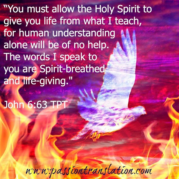 john pentecost twitter