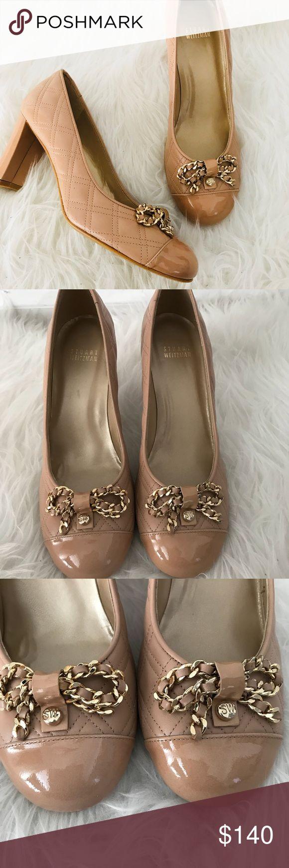 Heavenly Feet Estralla Colour: Gold/Pewter, Size: EU36