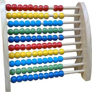 alat peraga edukatif http://boventoys.com/blog/alat-peraga-edukatif-untuk-anak