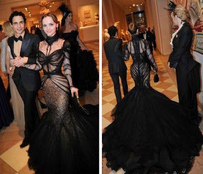 lorza amazing wedding dresses