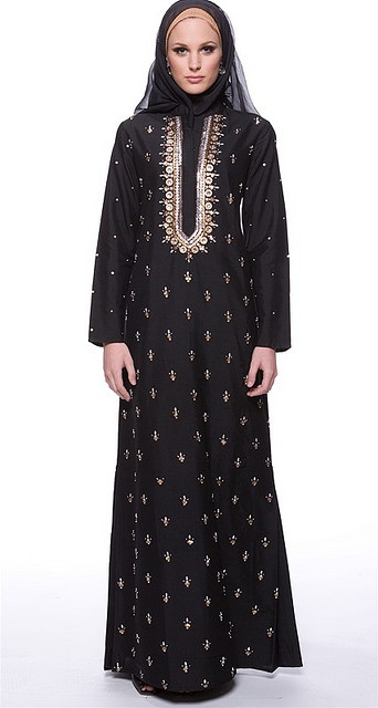 Shop the Latest Fashions In Islamic Clothing & Modest Apparel Including Tunic Dresses, Jilbabs, Hijabs & Ankle Length Skirts. Visit Artizara.com For More Information.     Women Modest Fashion