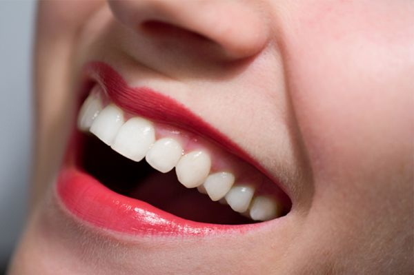 7 Easy Tips for White and Healthy Teeth  You can read this article on WebDental.com