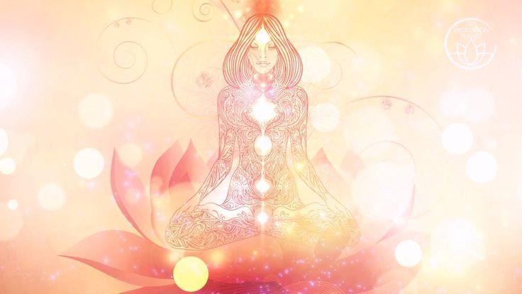 Yoga Meditazione Musica: New Age Suoni guarigione, musica rilassante per...